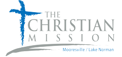 Our Christian Mission Logo